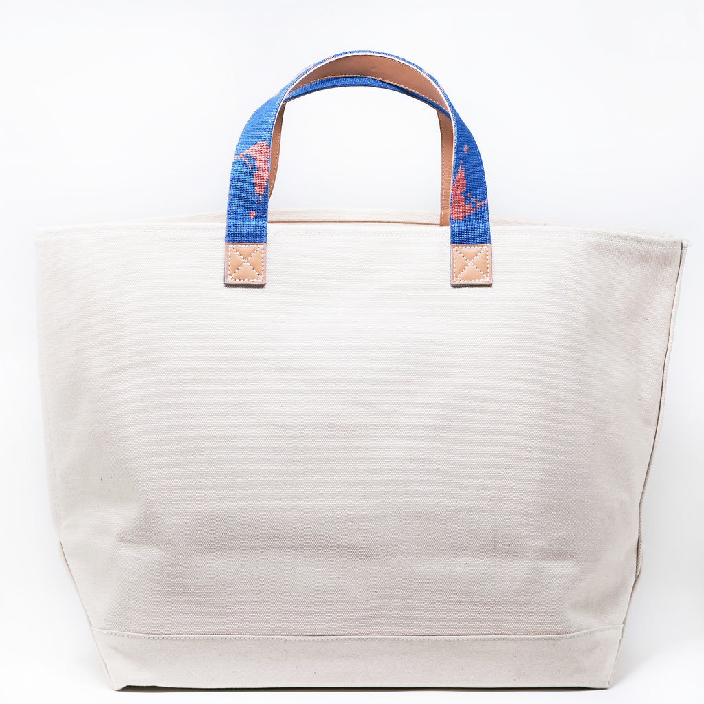 Nantucket Tote (excluded from sale)