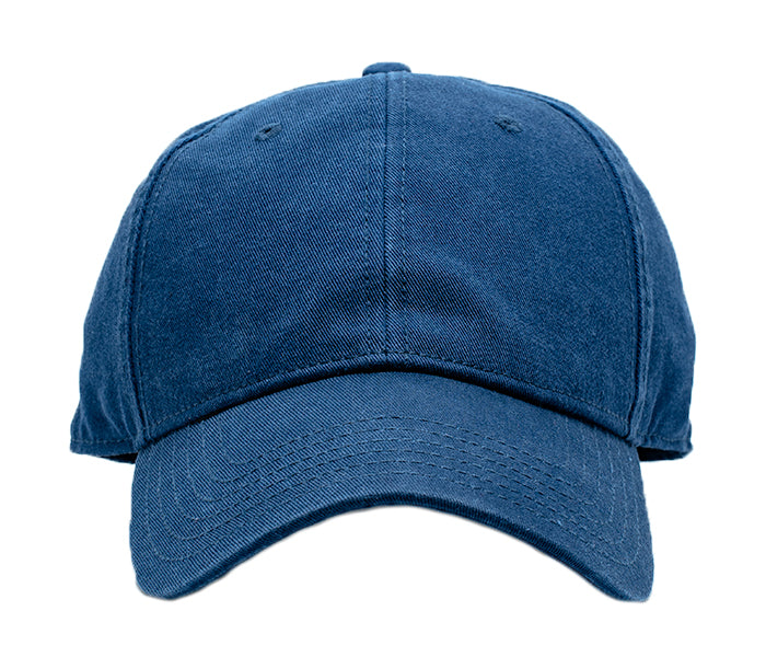 The Naked Cap Navy