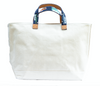 Beach Cars Tote (Excluded From Sale)