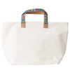 Charleston Tote (Excluded From Sale)