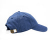 Nantucket on Slate Blue Hat