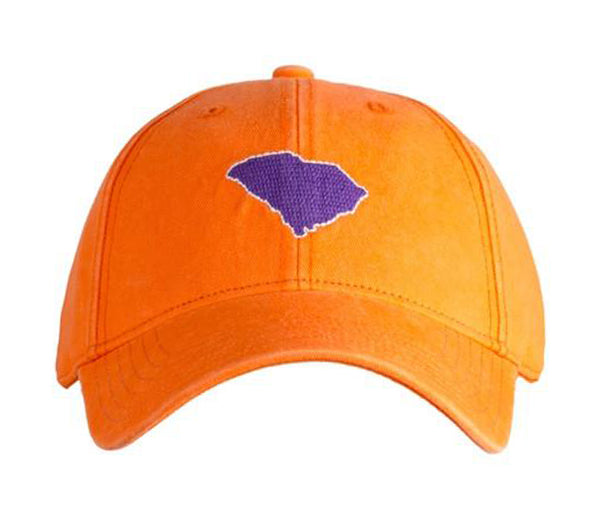 South Carolina on Orange Hat
