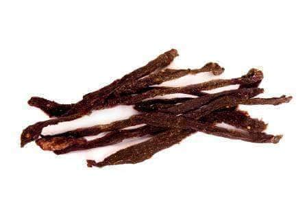 Is biltong good for you?