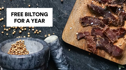 where to buy biltong in america