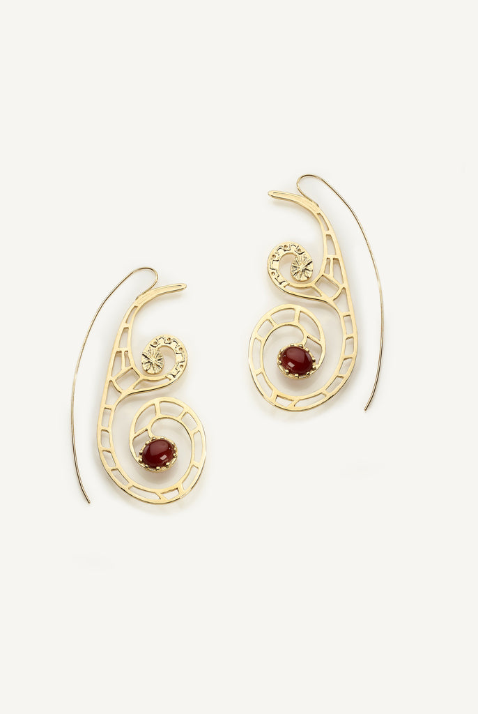 IBERIA EARRINGS