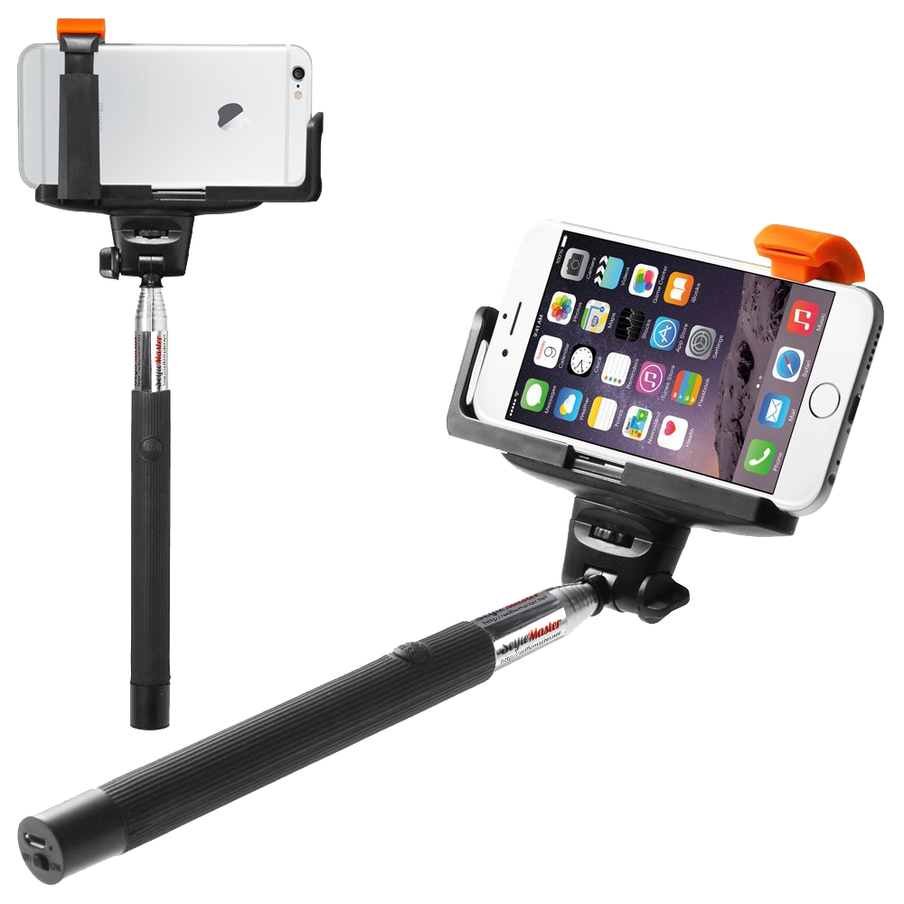 BluetoothSelfie Stick