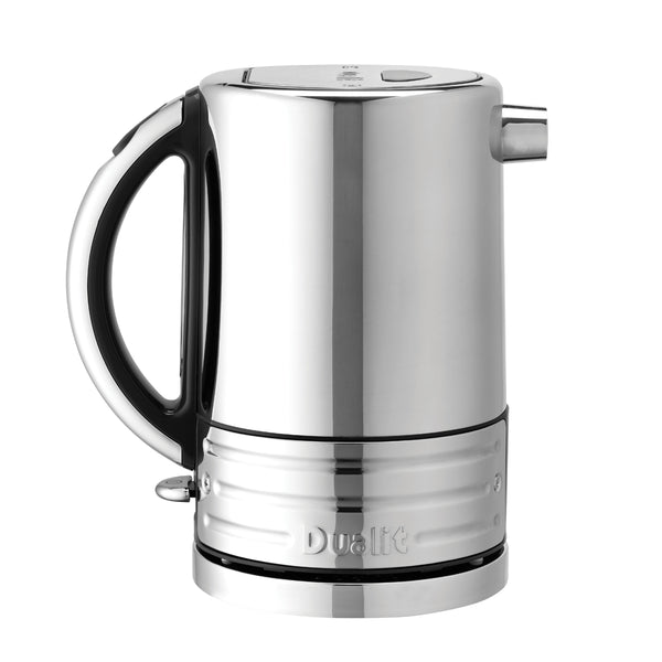 DUALIT Architect Kettle Grey