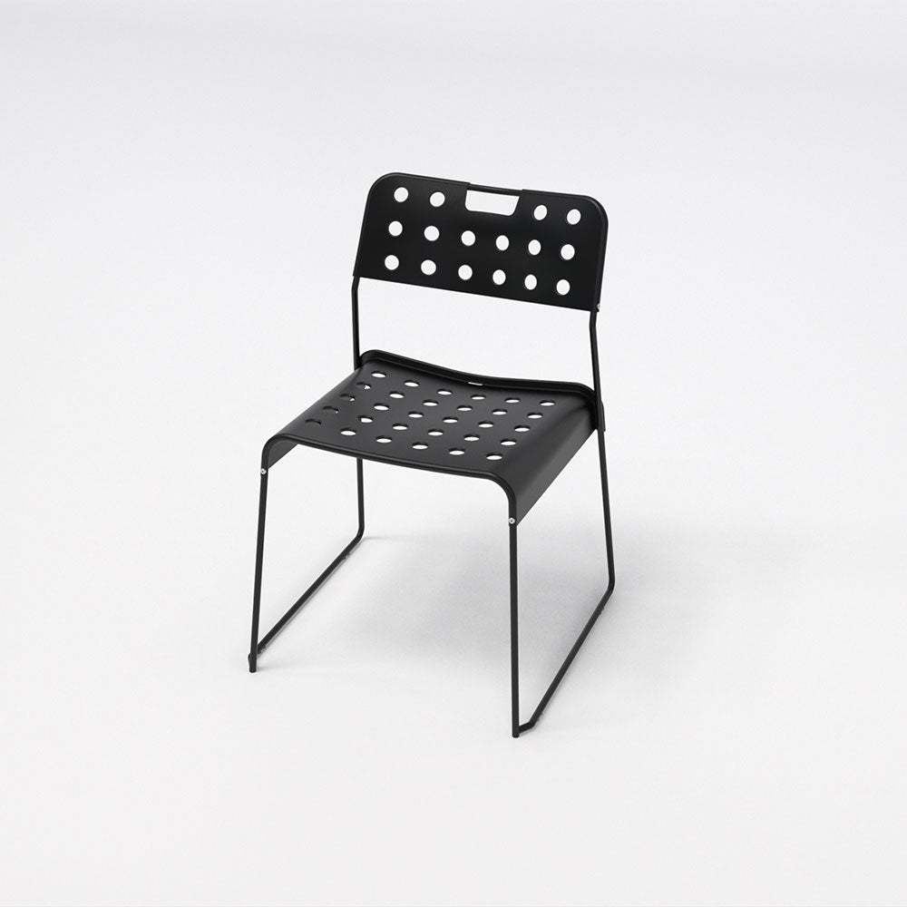 OMK - OMKSTAK Chair