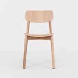JOHN GREEN Otis Chair Oak