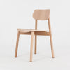 JOHN GREEN Otis Chair