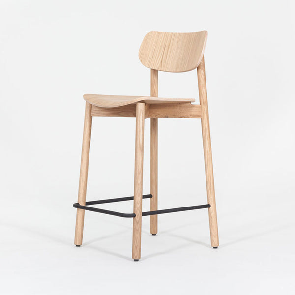 JOHN GREEN Otis Stool