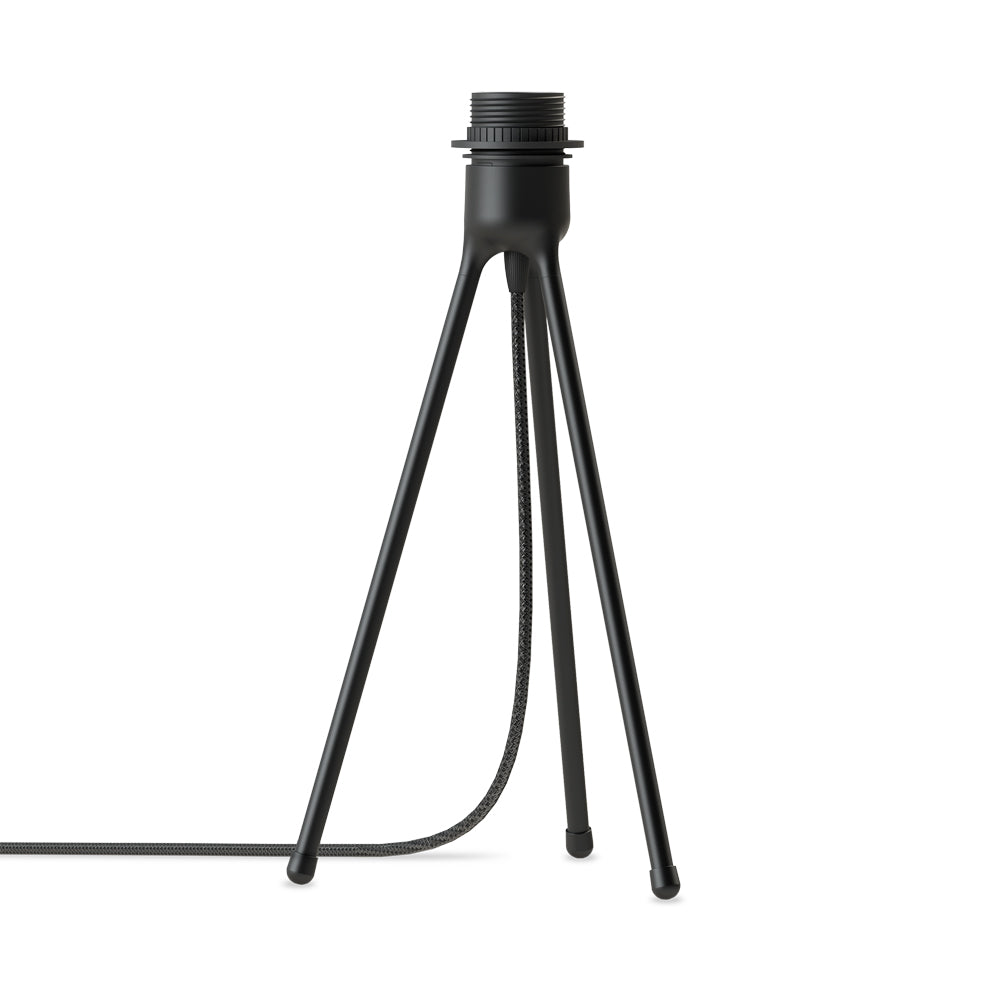 UMAGE Table Tripod