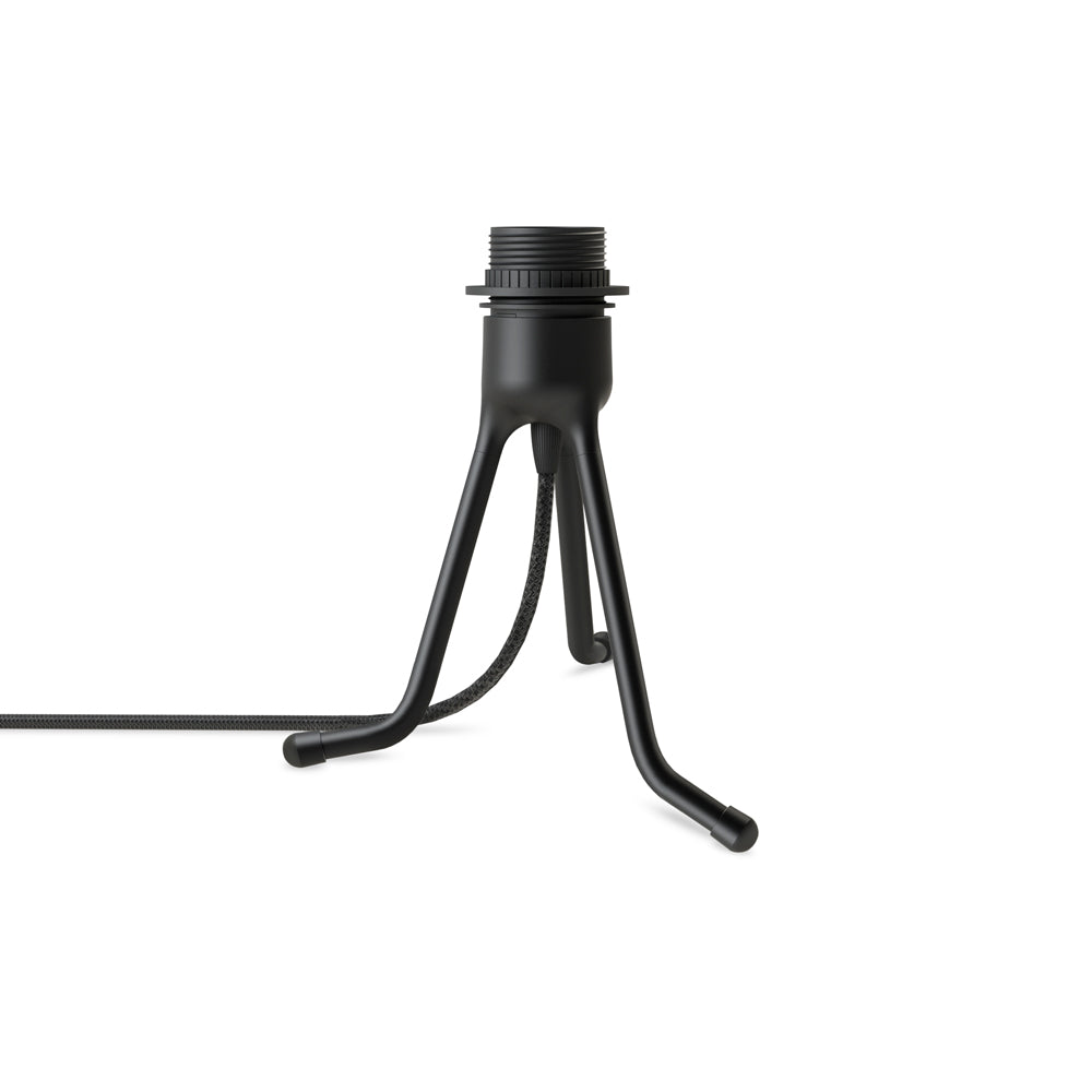 UMAGE Table Tripod Base Mini