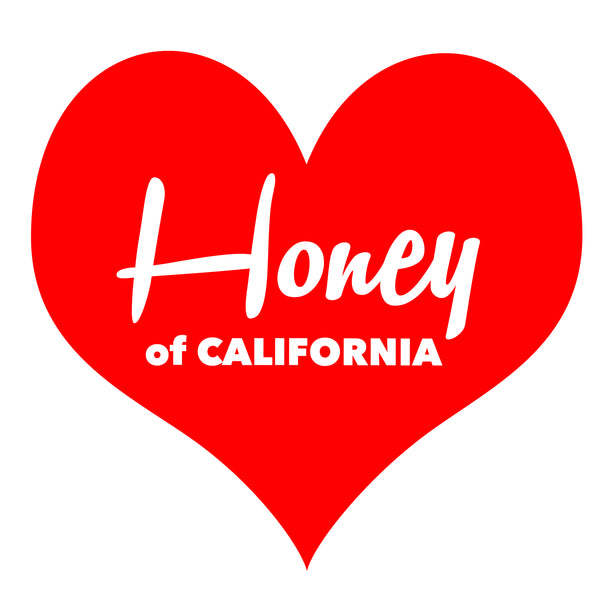 Honey of California