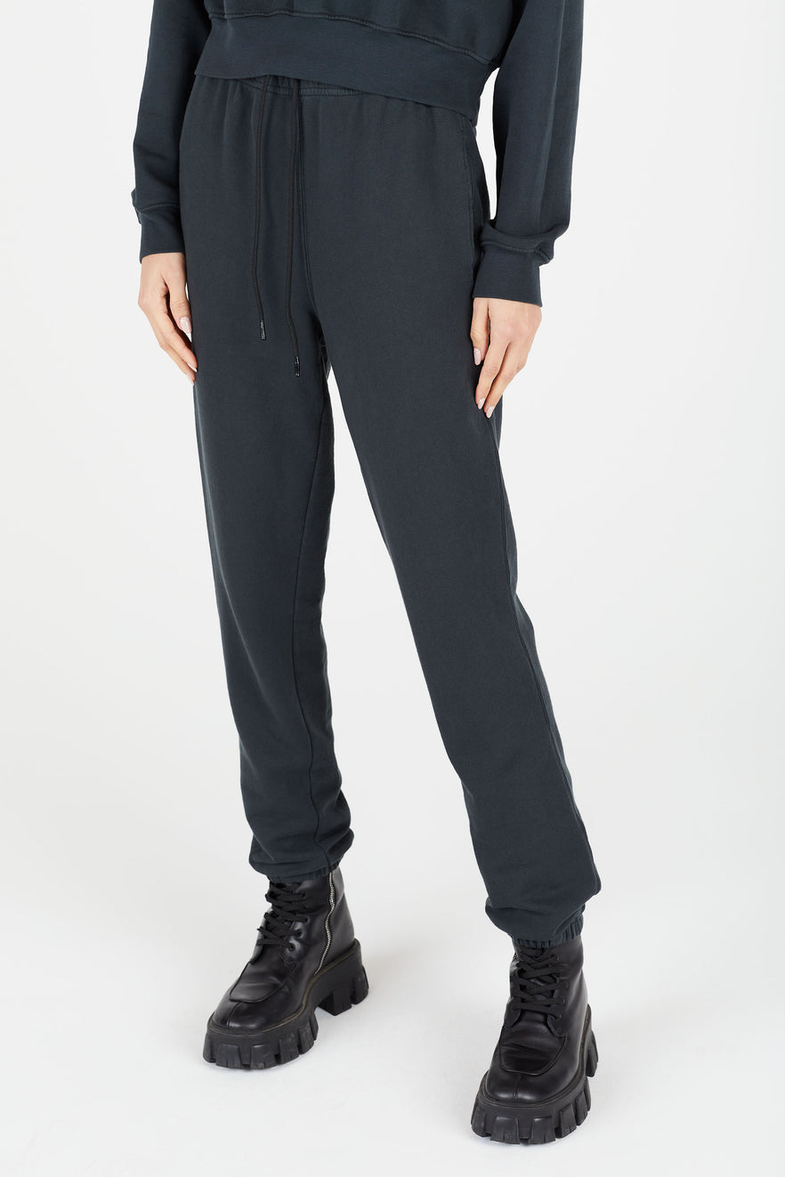 milan-sweats-11-form by Cotton Citizen for $195 Kylie Jenner Pants SIMILAR PRODUCT
