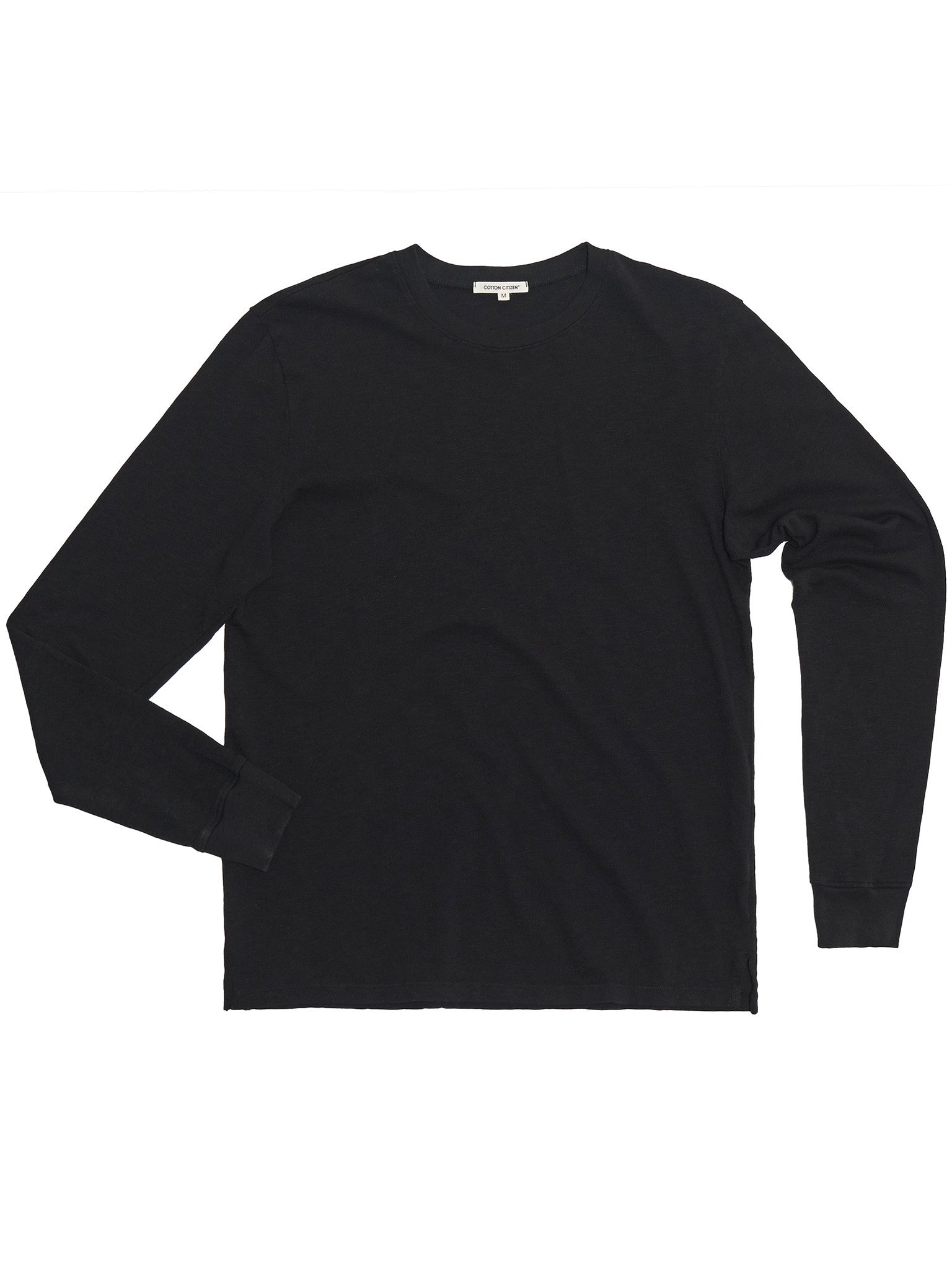 Presley Long Sleeve