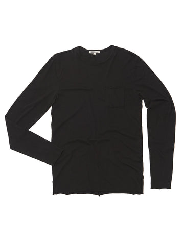 Jagger Long Sleeve