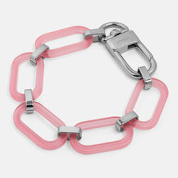 pink-stainless-steel
