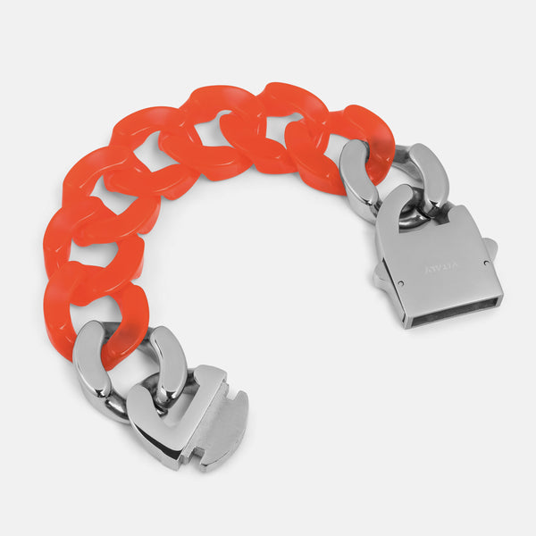 orange-stainless-steel