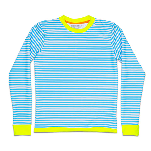 3a7b2078b0 UV Beach Tops for Boys | Children's T-shirts & Swimwear – Beanie & Bear