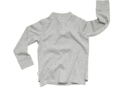 PERCY SHIRT - Beanie & Bear - 3