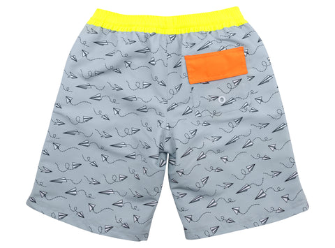 Dexter Swim Short