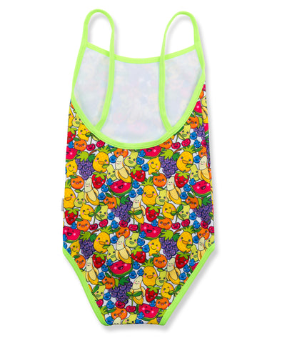 Paloma Swimsuit