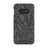 Endurance Case <br> Black/Grey