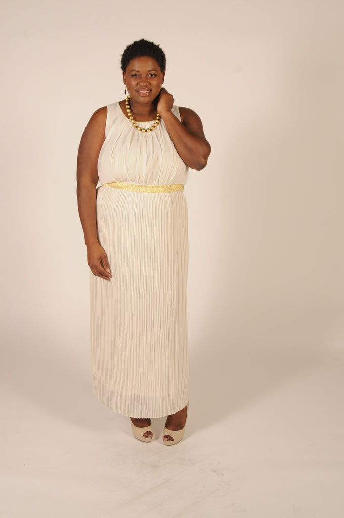 plus size, plus dress, plus gown, plus size gown, white dress