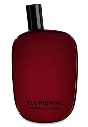 CDG - Floriental 100 ML
