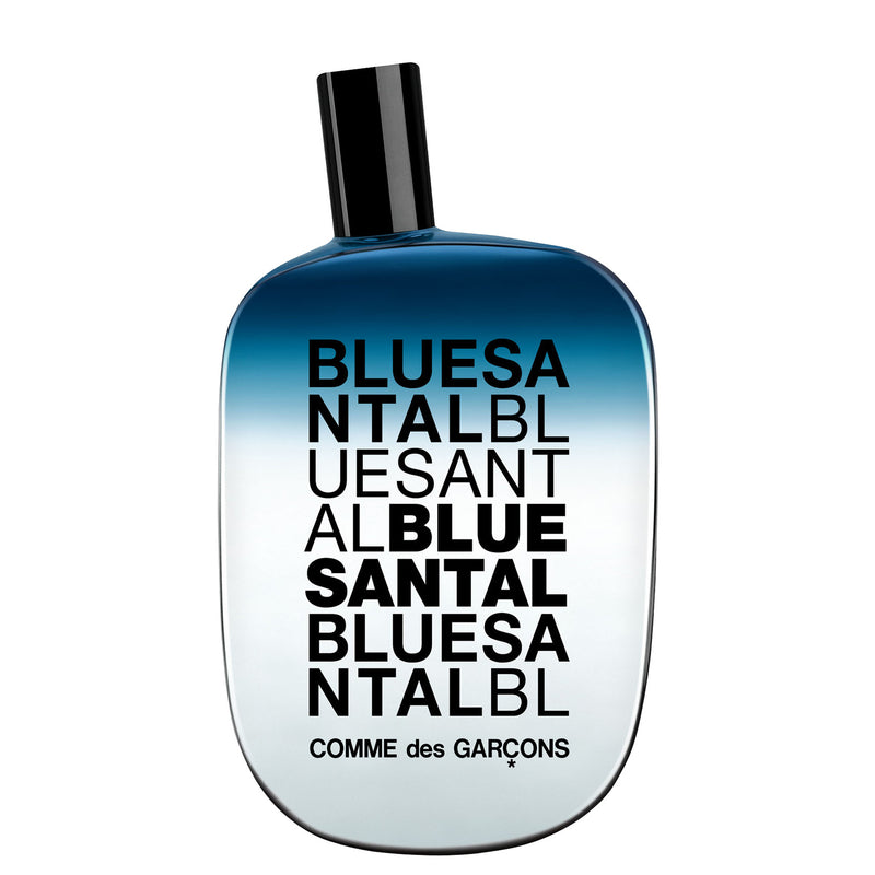 CDG - Blue Santal 100 ML