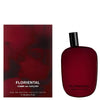 CDG - Floriental 50 ML