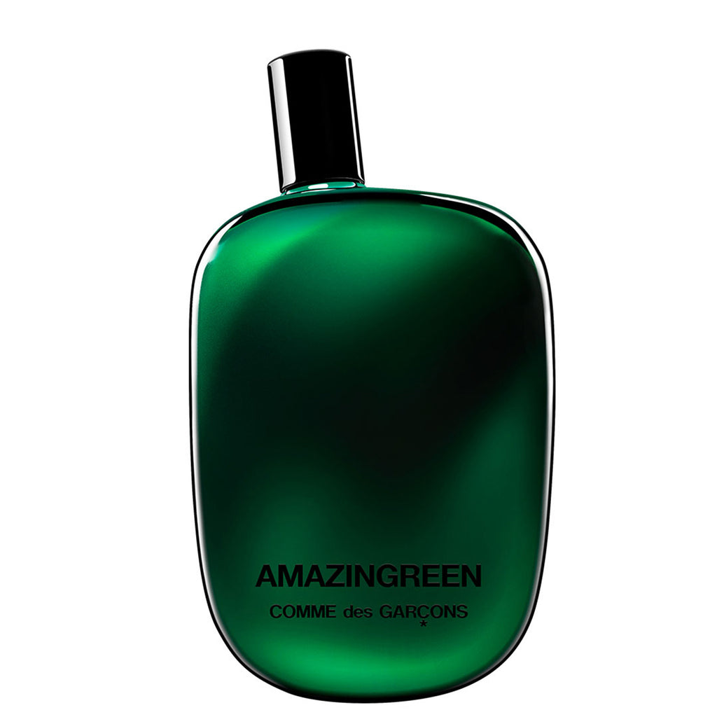 CDG - Amazingreen 100 ML