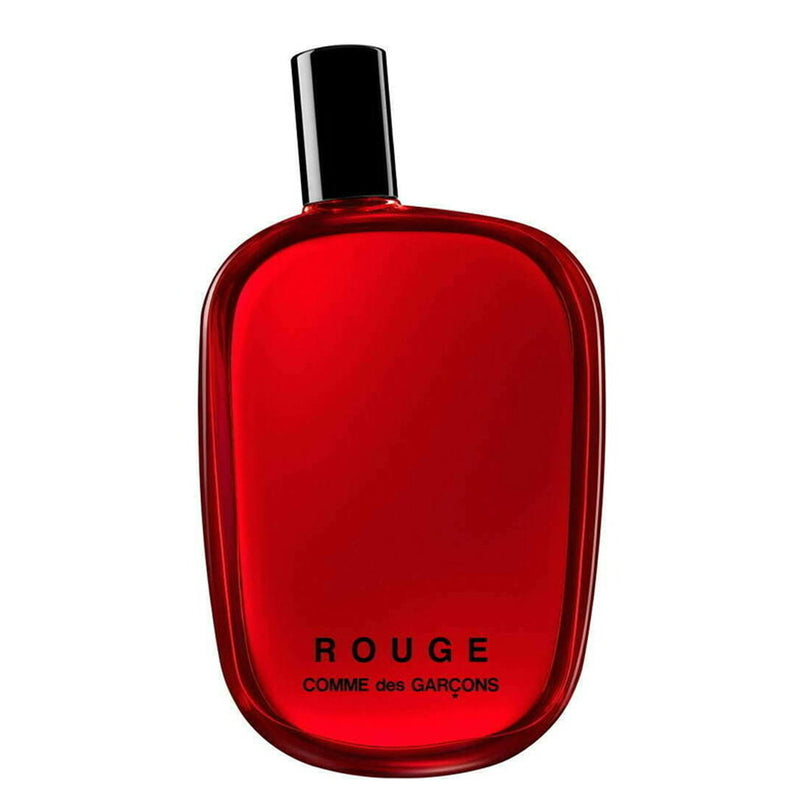 CDG - ROUGE 100 ML