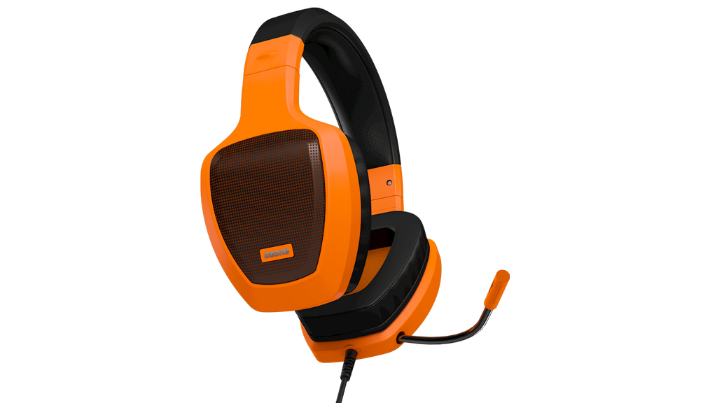 Ozone Gaming Rage Z50 Headset