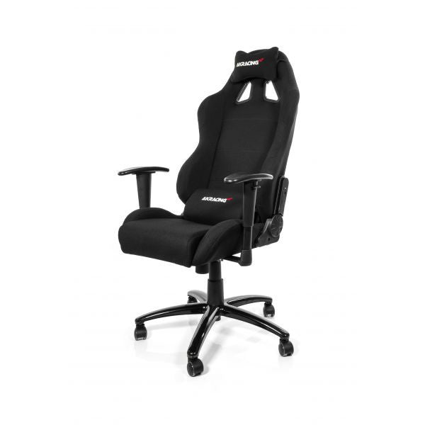 AKRACING AK-7018 Black