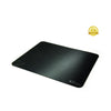 Ozone Boson - Portable Gaming Mousepad