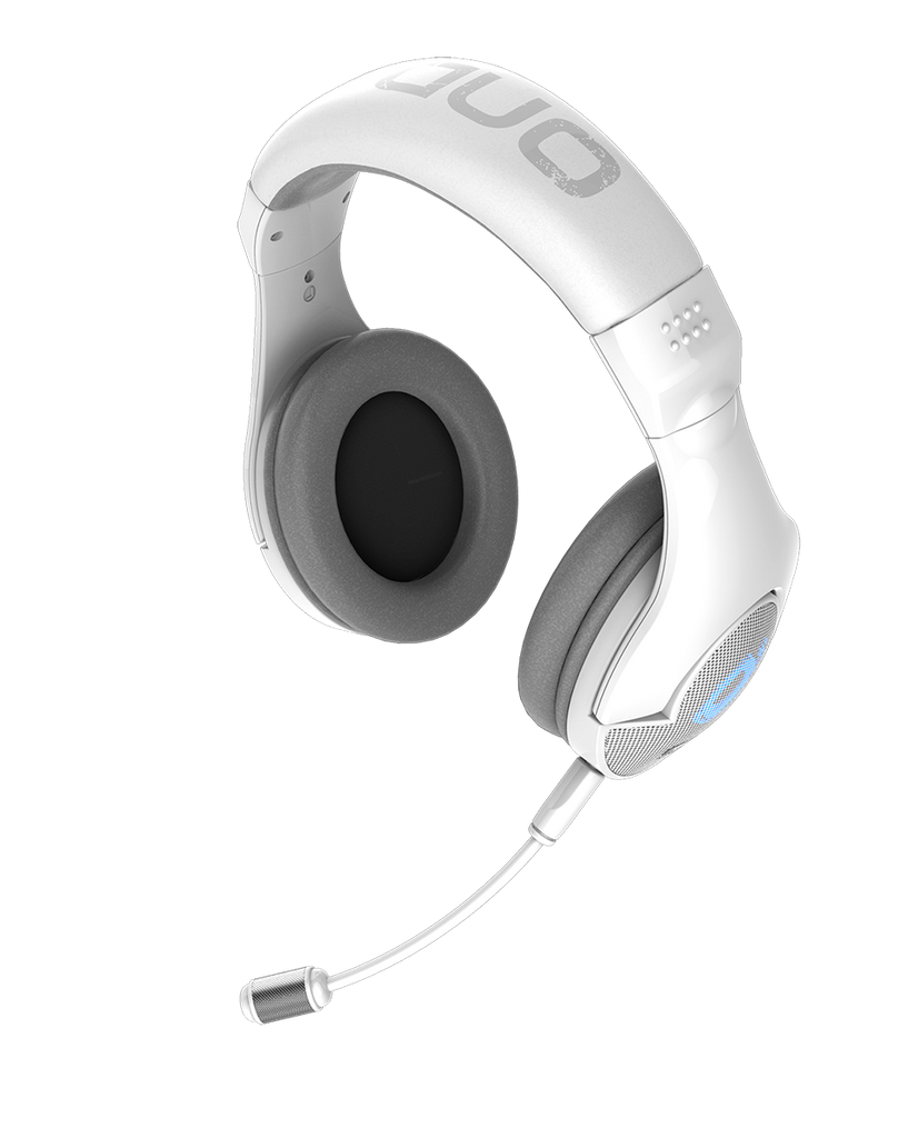 Ozone Onda Pro - X-Surround Progaming Headset