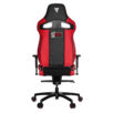 Vertagear Racing Series P-Line PL4500 Gaming Chair Misfit Edition - REFURBISHED ( 1 YEAR WARRANTY)