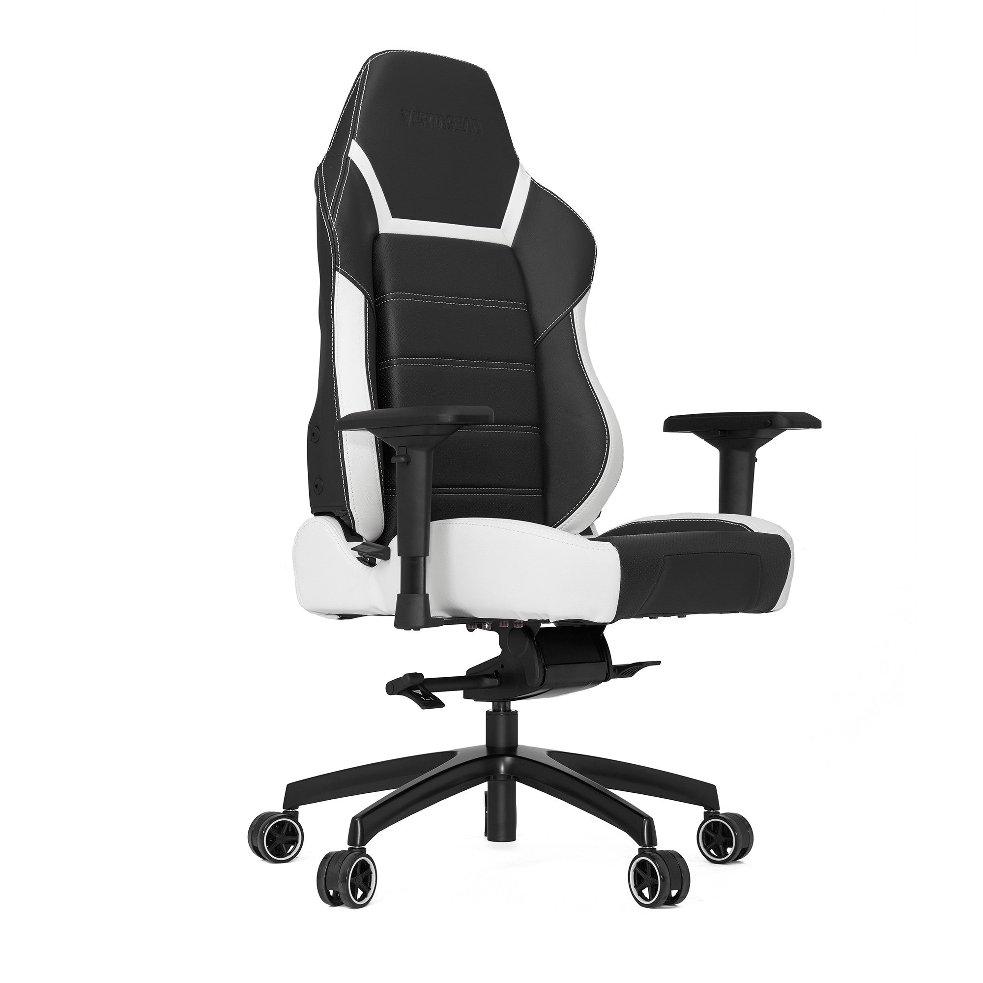 sona office supermarket index task seating ergonomic design cpath chair boss