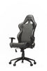Vertagear Racing Series S-Line SL2000 Gaming Chair Black/Carbon - REFURBISHED(1 Year Warranty)