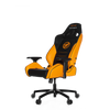 Vertagear S-Line SL5000 Racing Series Gaming Chair - Method  - REFURBISHED (1 YEAR WARRANTY)