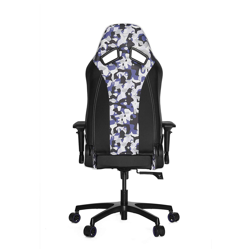 Copy of Vertagear S-Line SL5000 Racing Series Gaming Chair - Camouflage Edition - REFURBISHED (1 YEAR WARRANTY)