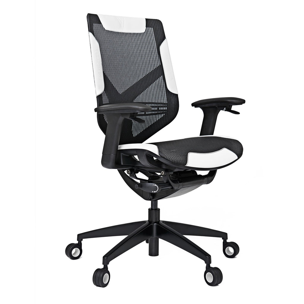 Copy of Vertagear Gaming Series Triigger Line 275 White Edition REFURBISHED -  ( 1 YEAR WARRANTY )
