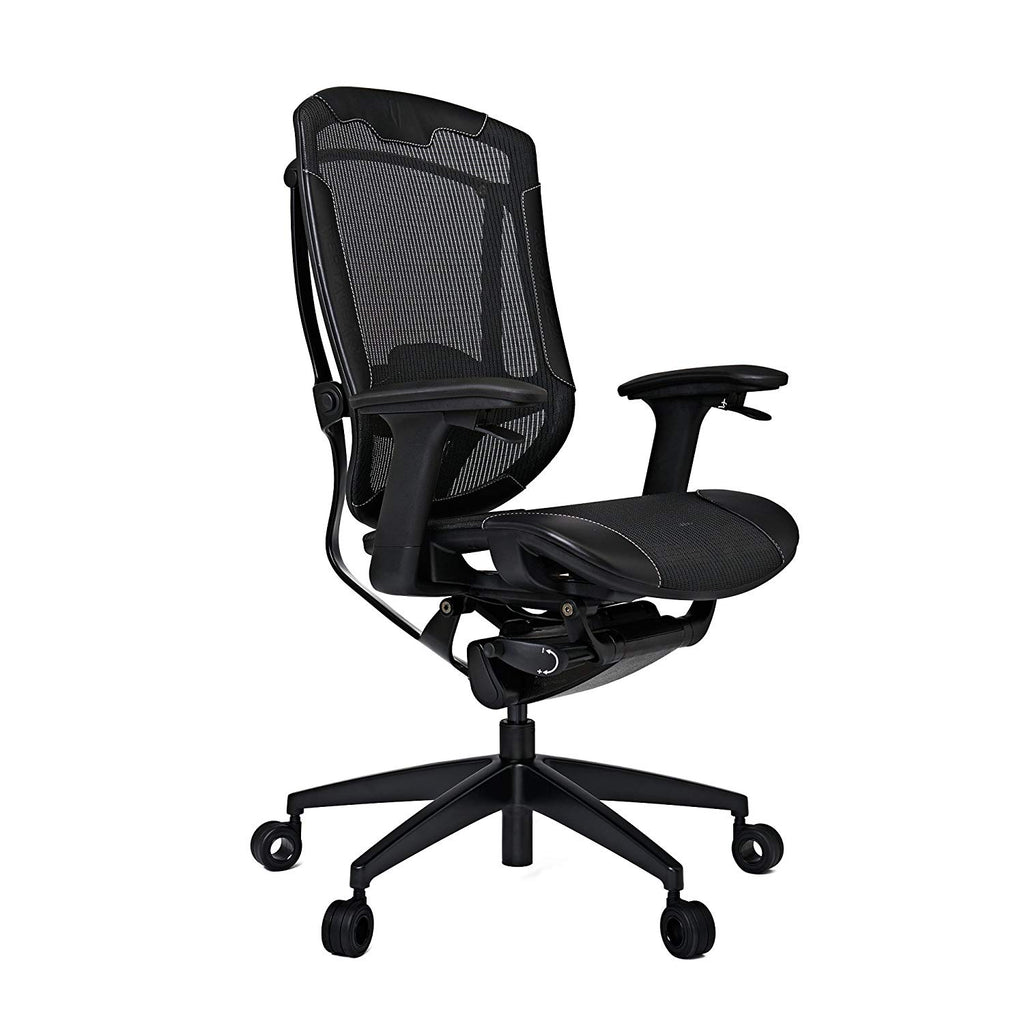 Copy of Copy of Vertagear Gaming Series Triigger Line 350 Black Edition REFURBISHED -  ( 1 YEAR WARRANTY )