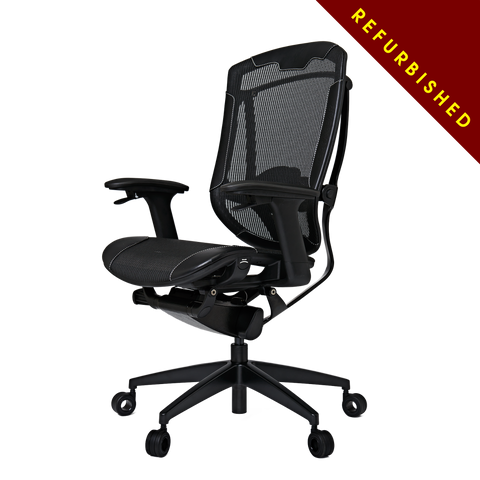 Miraculous Copy Of Copy Of Vertagear Gaming Series Triigger Line 350 Black Edition Refurbished 1 Year Warranty Ibusinesslaw Wood Chair Design Ideas Ibusinesslaworg