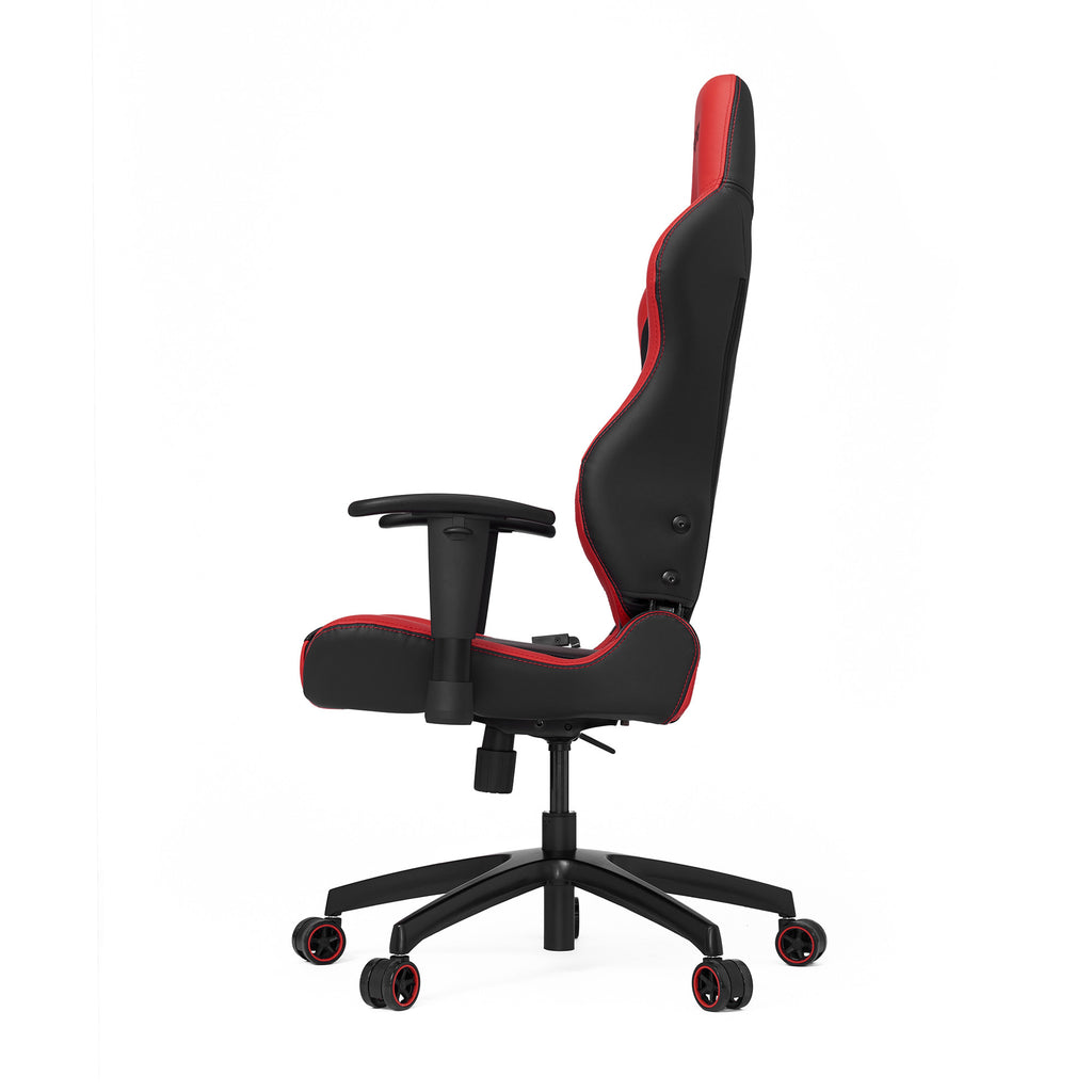 Vertagear Racing Series S-Line SL2000 Gaming Chair Black/Red Edition VG-SL2000_BR