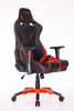 AKRacing AK-9011 XL Series Ergonomic Racing Style Gaming Chair - Black/Red