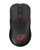 Ozone Gaming Neon 3K Interchangeable LED 3500DPI Gaming Mouse