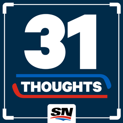 Verbero on 31 Thoughts: The Podcast